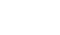 Harlem Late Night Jazz, Inc.