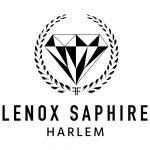 Lenox Saphire logo